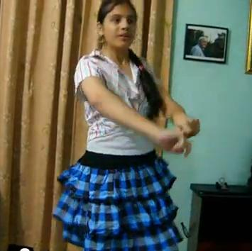 Why this Kolaveri di - 15.12.2011 (dance)