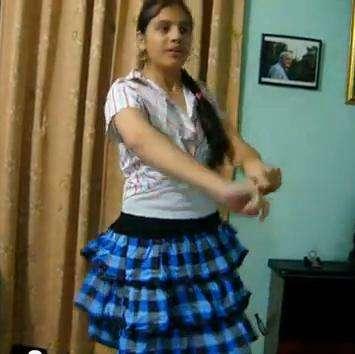 Why this Kolaveri di - 15.12.2011 (dance)