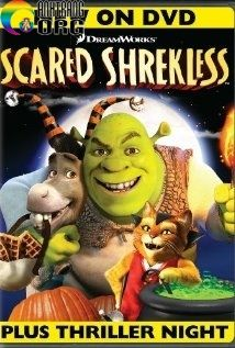Scared-Shrekless-O-Susto-de-Shrek-2010