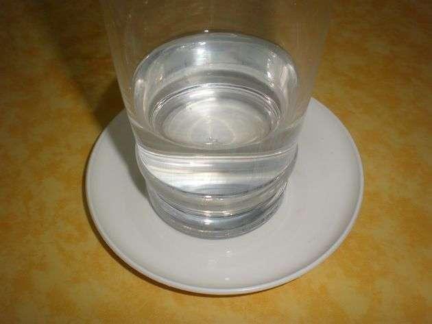 agual - ▷ Cinta de lomo rellena de Salsa de frutos secos en reducción de vino tinto  
