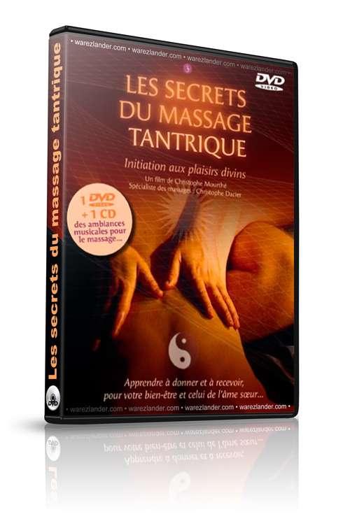 film x français massage tantrique nancy