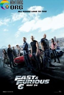 QuC3A1-Nhanh-QuC3A1-Nguy-HiE1BB83m-6-Fast-and-Furious-6-2013