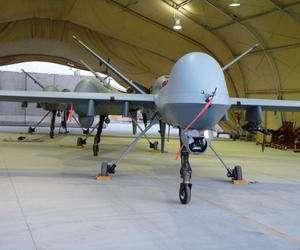 us pumps air war in afghanistan