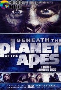 HC3A0nh-Tinh-KhE1BB89-2-Beneath-the-Planet-of-the-Apes-1970