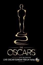 Lễ trao giải Oscar