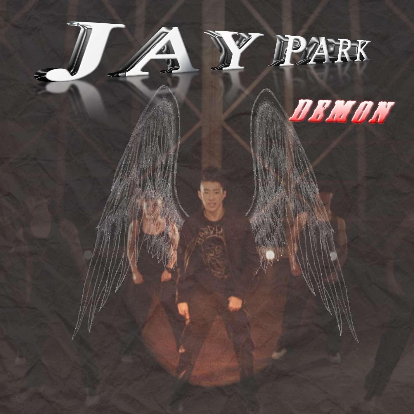 Jay Love Japan Megaupload 53