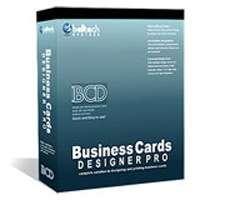 Belltech Business Card Designer Pro v5.3.1