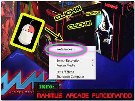 """Tutorial: Cómo configurar el """"Theme Editor"""" del Maximus"""