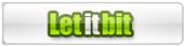 3DMark Vantage Professional 1.1.2