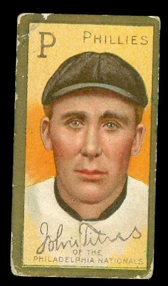 How About A Baseball Card Movie Archive Net54baseballcom Forums